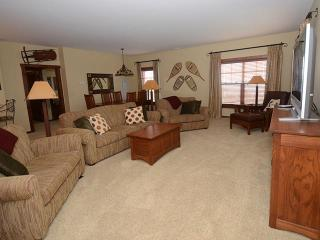 Soaring Eagle 204 - Snowshoe vacation rentals