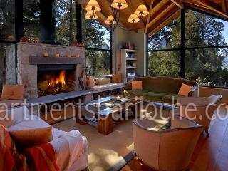 3 BEDROOMS/ 2.5 BATH (H33) CLOSE TO TOWN!! - Patagonia vacation rentals