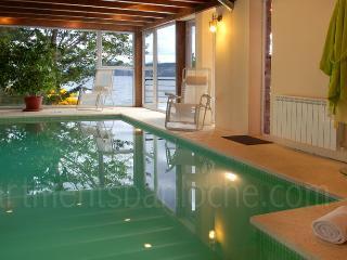 ULTRA LUXURY 4 BEDROOM/ 3.5 BATH (HG1) - San Carlos de Bariloche vacation rentals