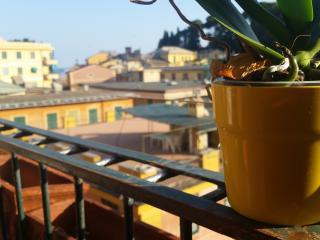appartamento di lusso - Santa Margherita Ligure vacation rentals