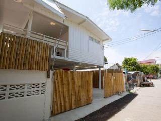 White Wood Beach House in Hua Hin City - Hua Hin vacation rentals