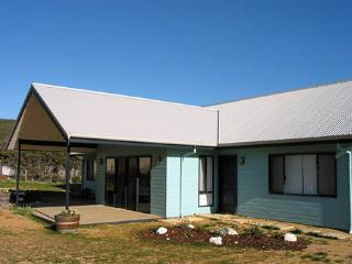 Beachfront Prevelly - Margaret River vacation rentals