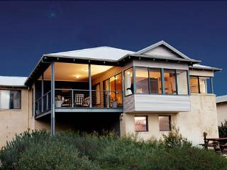 Juniper House - Yallingup vacation rentals