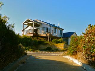 Ocean Blue View - Capel vacation rentals