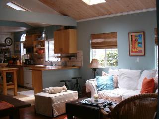 Fantastic Manhattan Beach House - Manhattan Beach vacation rentals