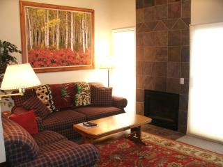 Park City Historic Old Town-Ski in Ski Out-Free Ni - Park City vacation rentals