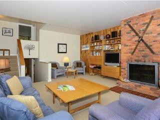 Notchbrook 20AB - Morrisville vacation rentals