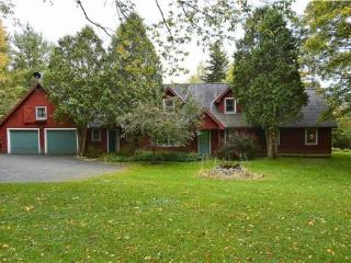 Eamonn's Green - Stowe vacation rentals