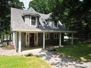 Cool Breeze - Swanton vacation rentals