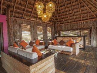 Casona Cinchorros - Villa Hidalgo vacation rentals