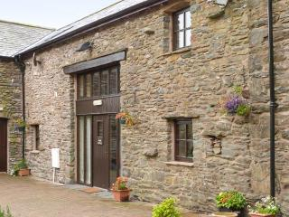 MOUNT COTTAGE, charming cottage on working farm, WiFi, beautiful scenery, great touring base, in Tebay, Ref. 915761 - Appleby-in-Westmorland vacation rentals