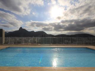 ★Castilla 907★ - Rio de Janeiro vacation rentals