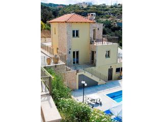 Villa Maroulas - Rethymnon vacation rentals