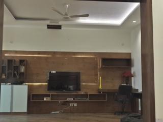 2 Bhk Modular Kitchen Furnished - Punjab vacation rentals