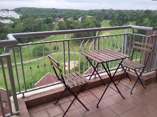 4 Bedrooms Unit, Casa Indah 1 Condo, Malaysia - Petaling Jaya vacation rentals