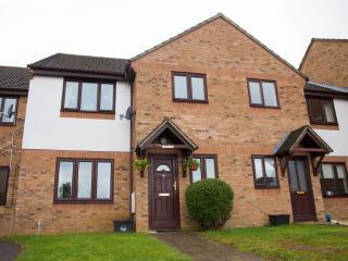 Larkrise, Cotswolds Carterton Oxfordshire - Brize Norton vacation rentals
