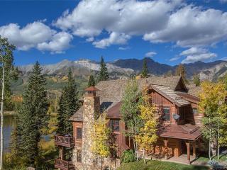 ELKSTONE PLACE 7 - Mountain Village vacation rentals