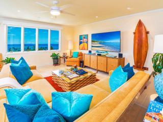 Wailea Seashore Suite K507 at Wailea Beach Villas - Wailea vacation rentals