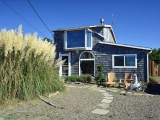 8 STEPS INN - Manzanita vacation rentals
