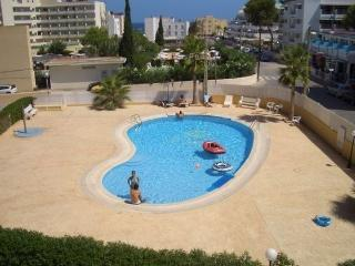 ES CANAR - Ibiza vacation rentals