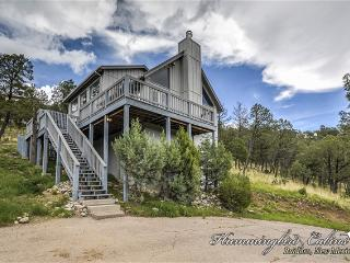 Sierra Escape 659 - in Alto, NM - Ruidoso vacation rentals