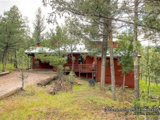 Art's Pine View 683 - Ruidoso vacation rentals
