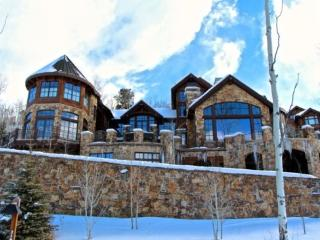 7BR Ski In/Ski Out Home in Exclusive Gated Community - Edwards vacation rentals