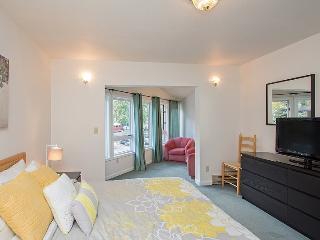 1 Bedroom, 1 Bath Condo - Sleeps 6 - Year Round Pool - Common Hot Tub - 1.5 Blocks to Lift 7 - Southwest Colorado vacation rentals