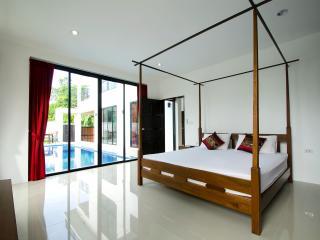 I Shot The Sun, Grand Villa - Rawai vacation rentals