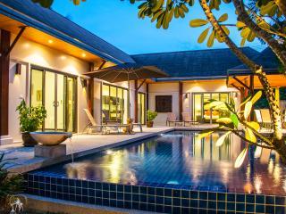 Villa Dinadi - Nai Harn vacation rentals