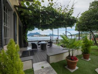 villa Gioia - Lake Maggiore vacation rentals
