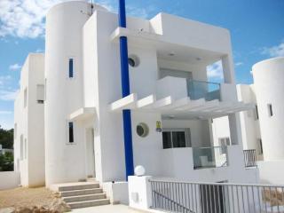 VAD80104 - Cala Vadella vacation rentals