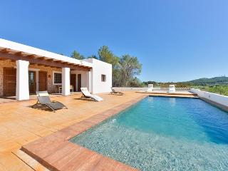 GER50001 - Sant Joan de Labritja vacation rentals