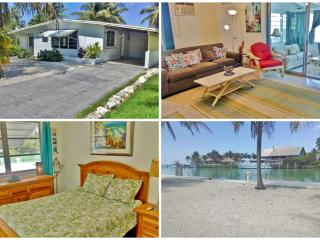 241 Tollgate Blvd - 28 NIGHT MINIMUM!!!!!!!!!!!!!! - Islamorada vacation rentals