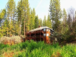 Harrel (Fri-Fri) 8p - Yosemite Area vacation rentals