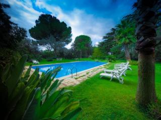 Casa Gialla - Modica vacation rentals
