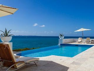 Vista Villa - Anguilla - North Hill vacation rentals