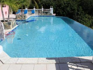 Azula Vista - Saint Thomas vacation rentals