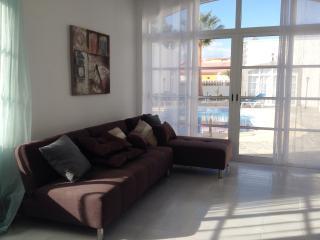 NEW !!! - Villa Nora 5 - Corralejo vacation rentals