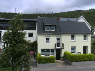Vacation Apartment in Lieser (Mosel) - enjoyable, exciting, relaxing (# 5219) - Mehring vacation rentals