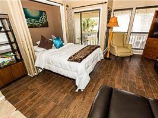 Sandpiper Cove 8246 - Image 1 - Destin - rentals
