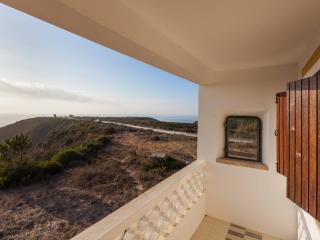 Casa da Praia - Aljezur vacation rentals