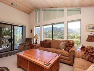 Dancing Bears: Peaceful, Mountain Retreat with Breathtaking Views - Big Bear Lake vacation rentals