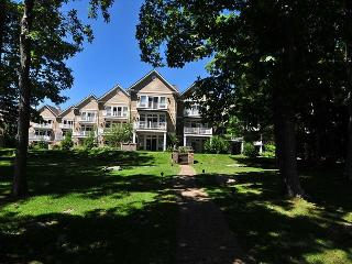Creekside #2 - Western Maryland - Deep Creek Lake vacation rentals