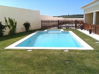 The Perfect Place to Stay - Peniche vacation rentals