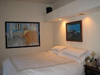 Idyllic House in San Diego (3840 Sequoia St.) - San Diego vacation rentals