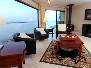 2595 Oceanfront Walk #7 - San Diego vacation rentals
