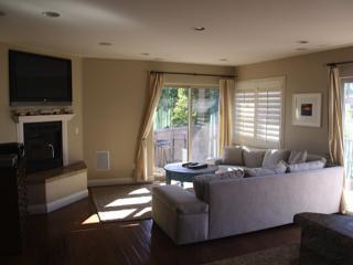 1032 Law St. - San Diego vacation rentals