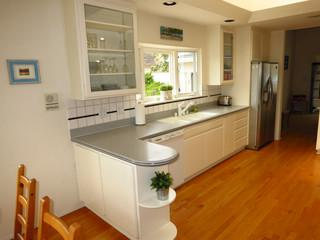 953 Candlelight Place #B - San Diego vacation rentals