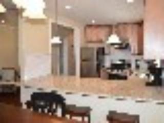 faafa939-34f6-42c0-877d-cfe3c607291c - 831 Isthmus Ct. - San Diego - rentals
